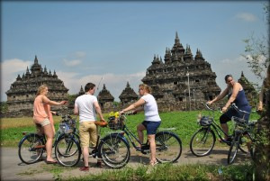 Borobudur-countryside-cycling-tours