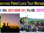 FB Header reservasi lava tour 2017