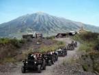 Jeep-Lava-Tour