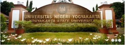 penginapan dekat UNIVERSITAS NEGERI YOGYAKARTA (600 x 218)