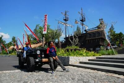rute-jeep-lava-tour-merapi