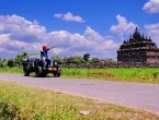wisata-jeep-di-candi-plaosan