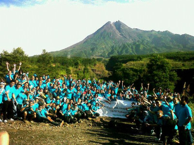 outbound-di-merapi-lava-tour